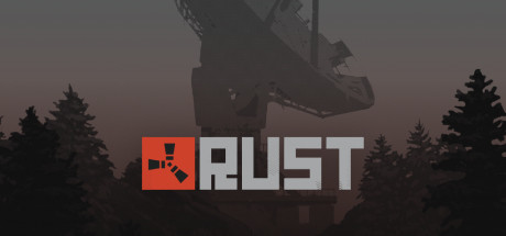 Download Rust Free PC Game for Mac