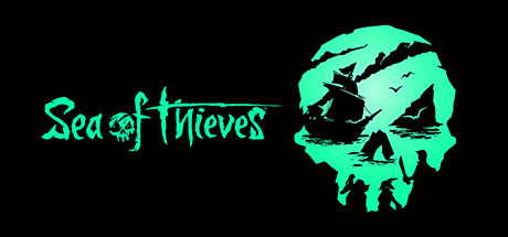Download Sea of Thieves Free PC Game for Mac