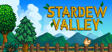 Download Stardew Valley Free PC Game for Mac