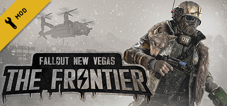 Download The Frontier Free PC Game For Mac