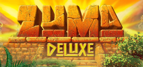 Download Zuma Deluxe Free PC Game For Mac