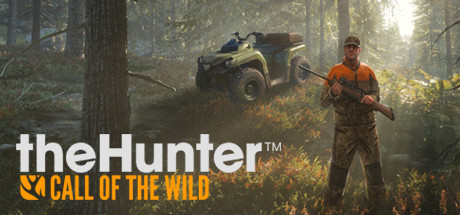 Download theHunter Call of the Wild™ PC Game Free for Mac