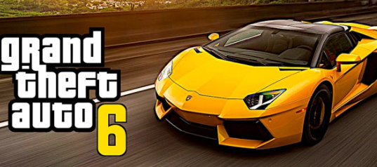 GTA 6 Game Download For PC | Grand Theft Auto 6 for Mac