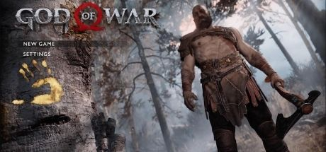God of War 4 PC Download Game For Mac