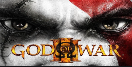 God of war 3 PC Free Download for Mac