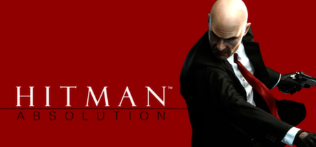Hitman Absolution PC Download Game For Mac
