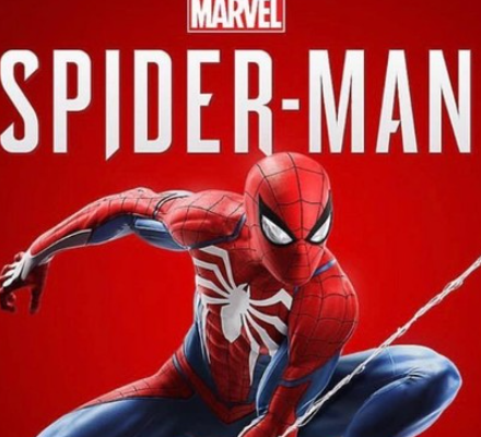 Marvel's Spiderman PC Game Full Version Download for Mac