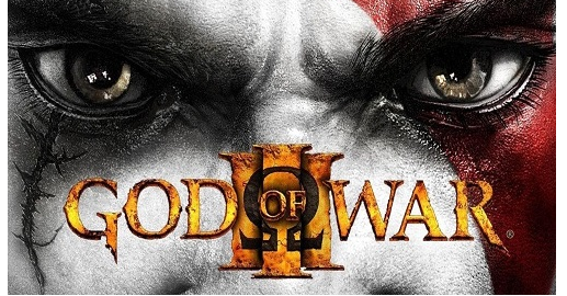God Of War 3 Free Download For PC Game Full Version