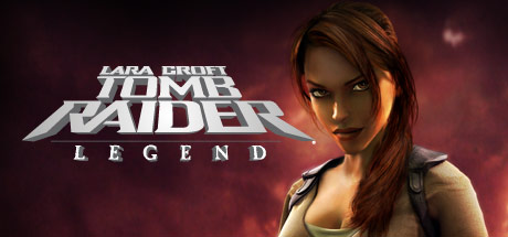 Tomb Raider Legend Game Download For Mac and PC