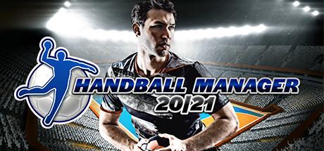 Download Handball Manager 2021 PC Game Free for Mac
