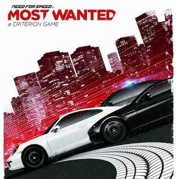 Download Need for Speed Most Wanted 2012 Free PC Game