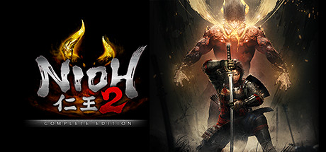 Download Nioh 2 Game Free For PC Full Version