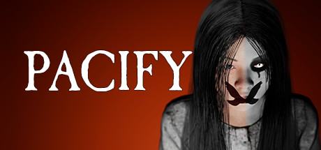Download Pacify Free PC Game for Mac