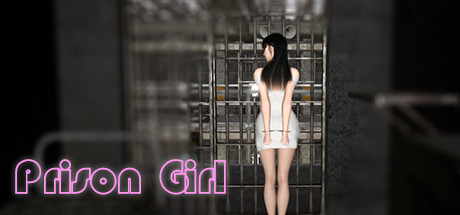 Download Prison Girl PC Game Free for Mac