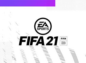 FIFA 21 Mac Game Free Download for Torrent