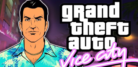 GTA Vice City APK Free Download Game for PC Windows 10