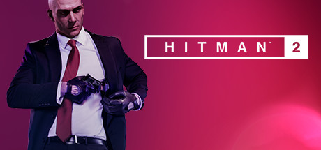 Game HITMAN™ 2 Free Download for PC