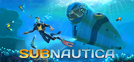 Game Subnautica Free Download for PC