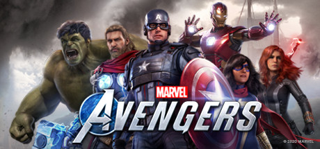 Marvel's Avengers Mac Game Free Download for PC