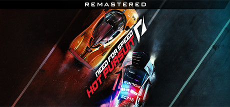 Need for Speed Hot Pursuit Remastered Mac Game Free Download