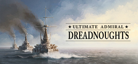 Ultimate Admiral Dreadnoughts Download PC Game For Mac