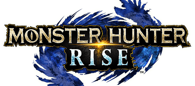 Monster Hunter Rise Free Download PC Game
