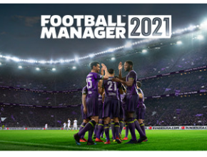 Football Manager 2021 Crack + Torrent Full PC Free Game Download