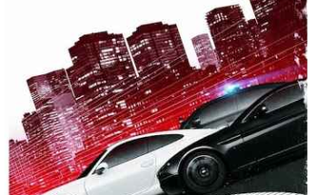 Need for Speed Most Wanted 2012 Free Download for PC Game
