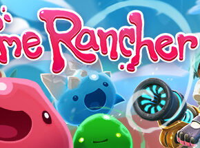 Slime Rancher Game Free Download For PC Full Version Torrent