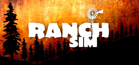 Ranch Simulator PC Full Game Download Free for PC